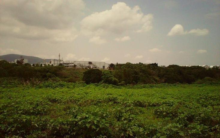 Foto de terreno comercial en venta en  , tlayecac, ayala, morelos, 1783468 No. 01