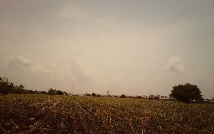 Foto de terreno comercial en venta en  , tlayecac, ayala, morelos, 1783468 No. 13