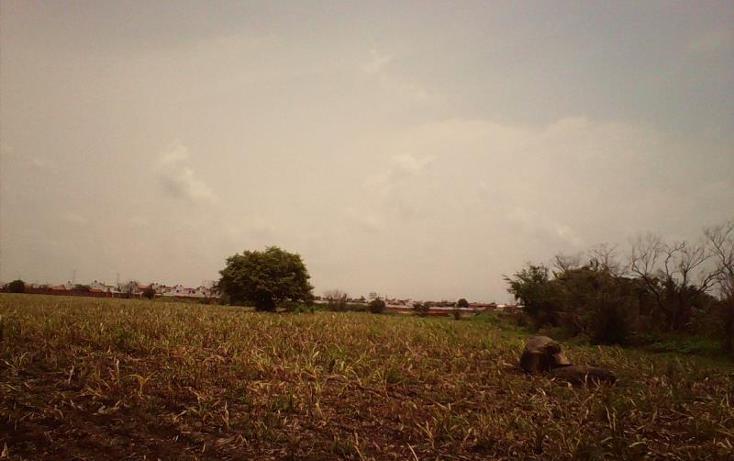 Foto de terreno comercial en venta en  , tlayecac, ayala, morelos, 1783468 No. 17