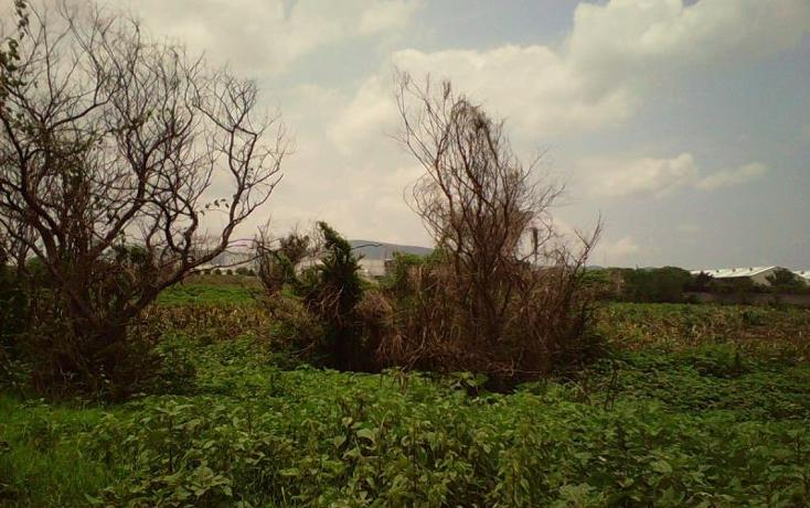 Foto de terreno comercial en venta en  , tlayecac, ayala, morelos, 1783468 No. 24