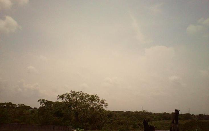 Foto de terreno comercial en venta en  , tlayecac, ayala, morelos, 1783468 No. 27