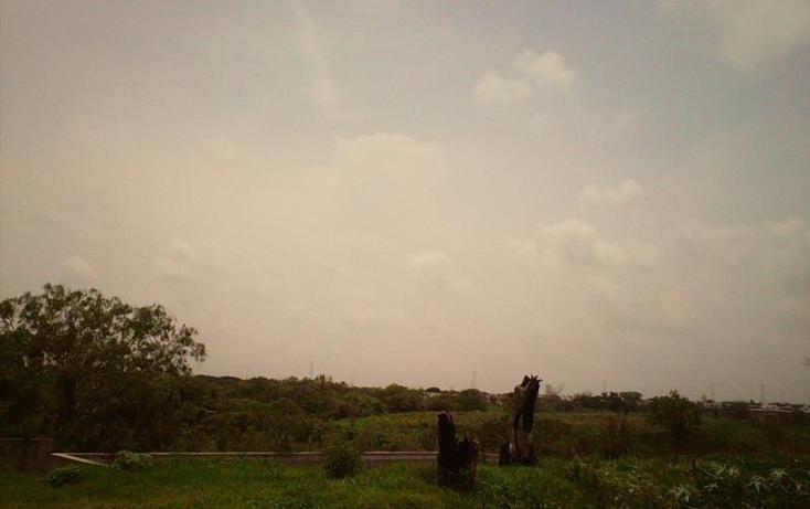 Foto de terreno comercial en venta en  , tlayecac, ayala, morelos, 1783468 No. 28