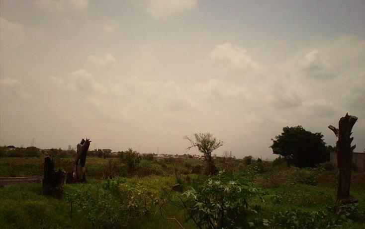 Foto de terreno comercial en venta en  , tlayecac, ayala, morelos, 1783468 No. 29