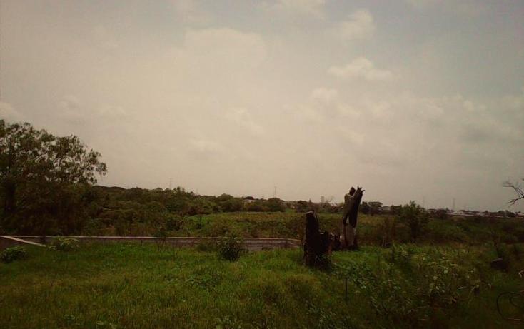 Foto de terreno comercial en venta en  , tlayecac, ayala, morelos, 1783468 No. 30