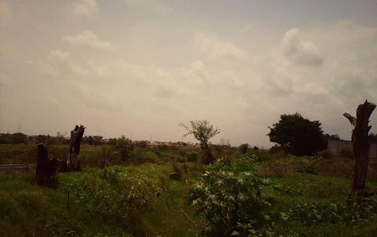 Foto de terreno comercial en venta en  , tlayecac, ayala, morelos, 1783468 No. 31