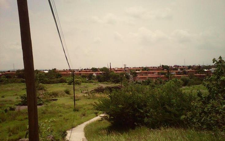 Foto de terreno comercial en venta en  , tlayecac, ayala, morelos, 1783468 No. 32