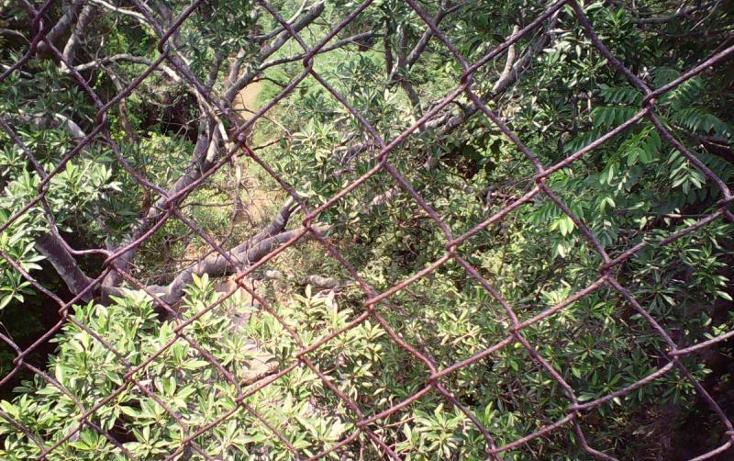 Foto de terreno comercial en venta en  , tlayecac, ayala, morelos, 1783468 No. 34
