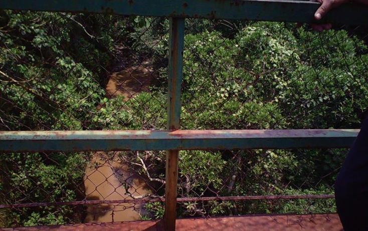 Foto de terreno comercial en venta en  , tlayecac, ayala, morelos, 1783468 No. 35