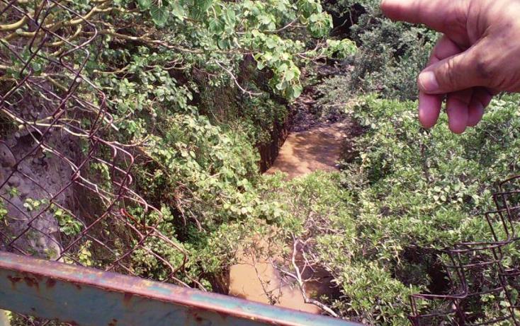 Foto de terreno comercial en venta en  , tlayecac, ayala, morelos, 1783468 No. 36