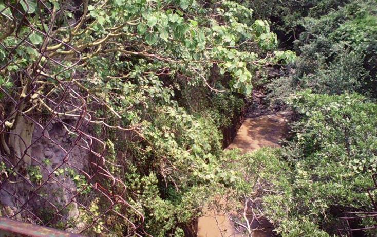 Foto de terreno comercial en venta en  , tlayecac, ayala, morelos, 1783468 No. 37