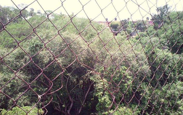 Foto de terreno comercial en venta en  , tlayecac, ayala, morelos, 1783468 No. 39