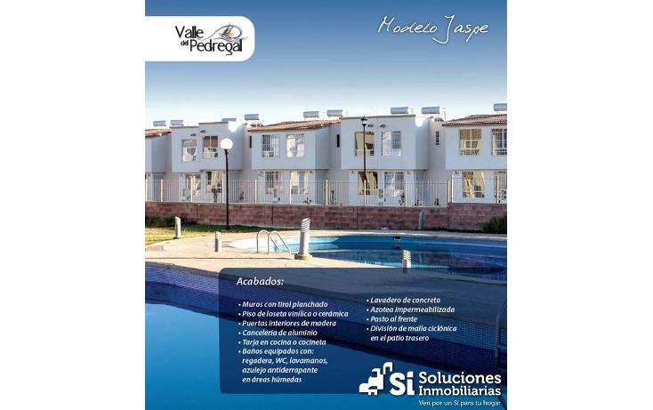 Foto de casa en venta en  , tlayecac, ayala, morelos, 451043 No. 01