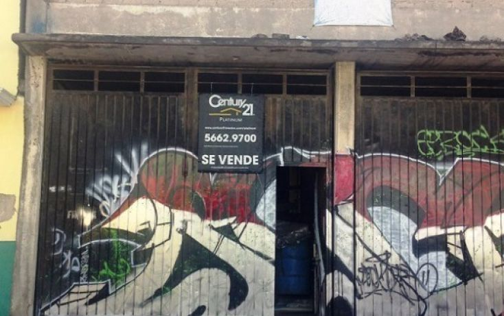 Foto de bodega en venta en, tlazintla, iztacalco, df, 1855562 no 01
