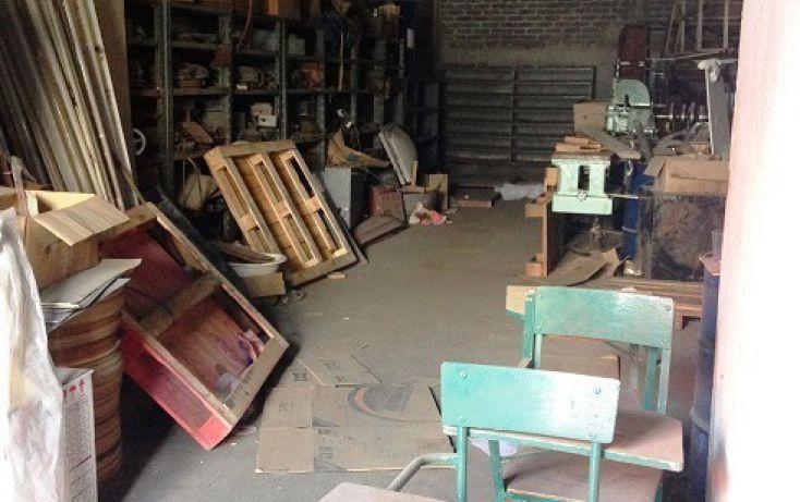 Foto de bodega en venta en, tlazintla, iztacalco, df, 1855562 no 06