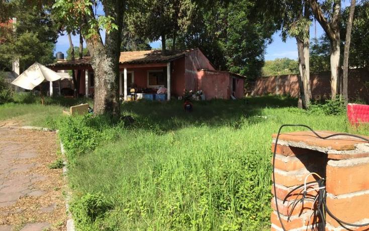 Foto de terreno habitacional en venta en tltlauquitepec 7, san rafael comac, san andrés cholula, puebla, 2039388 No. 02