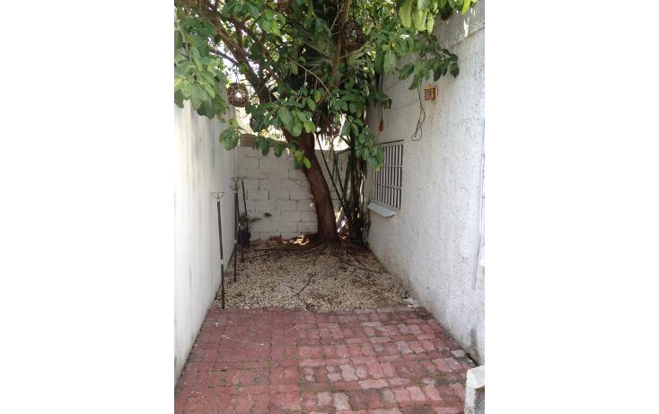 Foto de casa en renta en  , tohoku, solidaridad, quintana roo, 1276331 No. 12