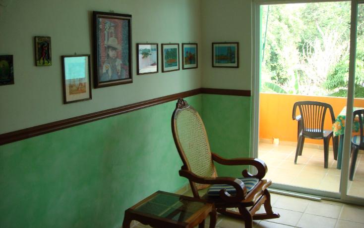 Foto de casa en venta en  , tohoku, solidaridad, quintana roo, 1864422 No. 02