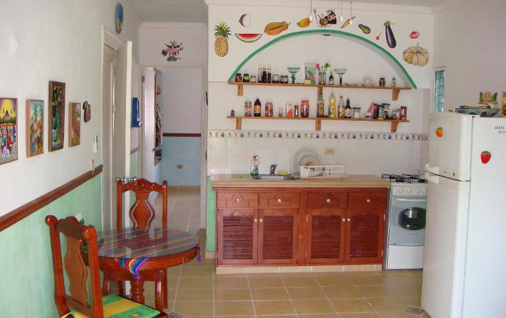 Foto de casa en venta en  , tohoku, solidaridad, quintana roo, 1864422 No. 03