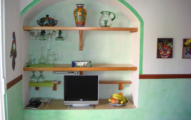 Foto de casa en venta en  , tohoku, solidaridad, quintana roo, 1864422 No. 04