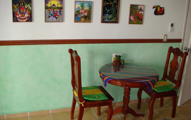 Foto de casa en venta en  , tohoku, solidaridad, quintana roo, 1864422 No. 05