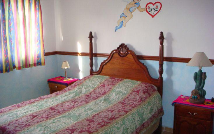 Foto de casa en venta en, tohoku, solidaridad, quintana roo, 1864422 no 06