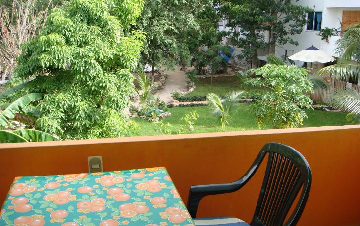 Foto de casa en venta en  , tohoku, solidaridad, quintana roo, 1864422 No. 08