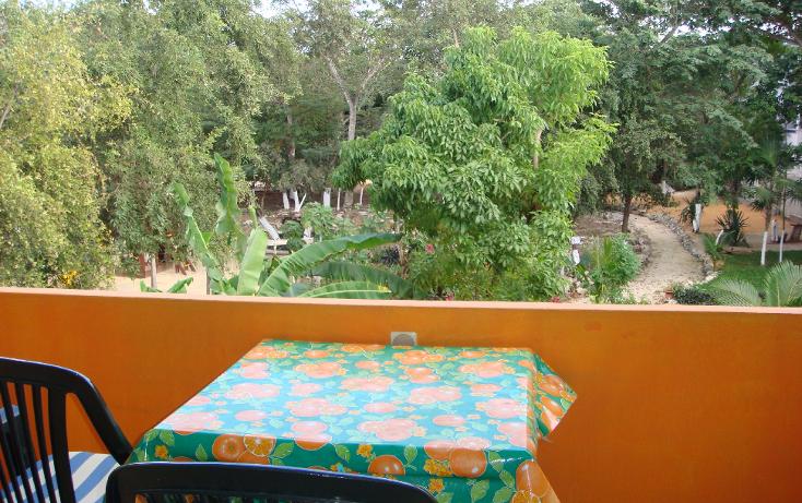 Foto de casa en venta en  , tohoku, solidaridad, quintana roo, 1864422 No. 09