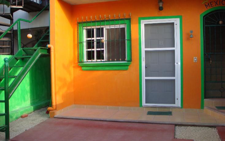 Foto de casa en venta en  , tohoku, solidaridad, quintana roo, 1864422 No. 10