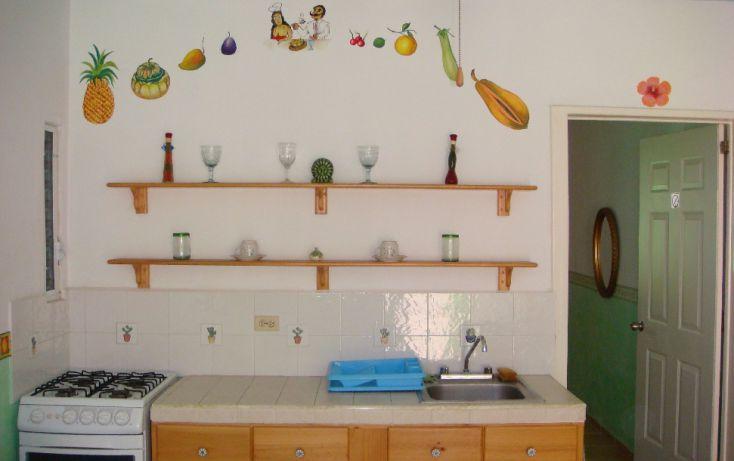 Foto de casa en venta en, tohoku, solidaridad, quintana roo, 1864422 no 11