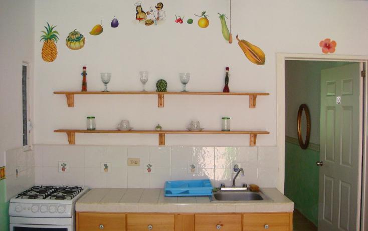 Foto de casa en venta en  , tohoku, solidaridad, quintana roo, 1864422 No. 11