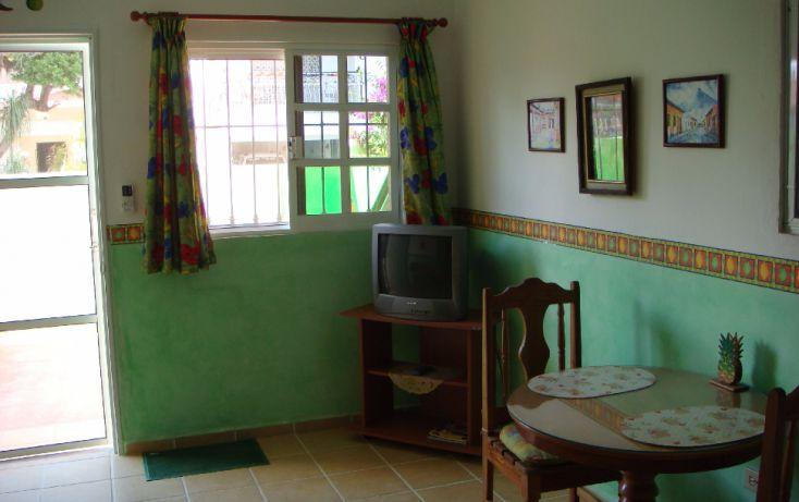 Foto de casa en venta en, tohoku, solidaridad, quintana roo, 1864422 no 12