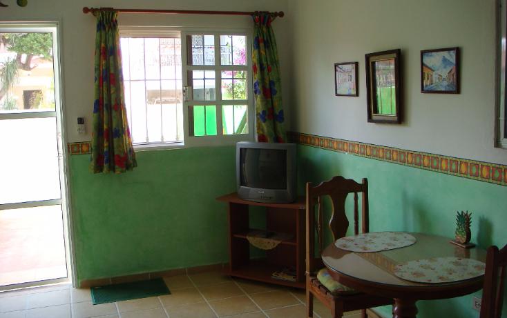Foto de casa en venta en  , tohoku, solidaridad, quintana roo, 1864422 No. 12