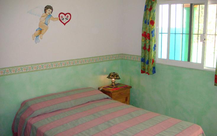 Foto de casa en venta en  , tohoku, solidaridad, quintana roo, 1864422 No. 13