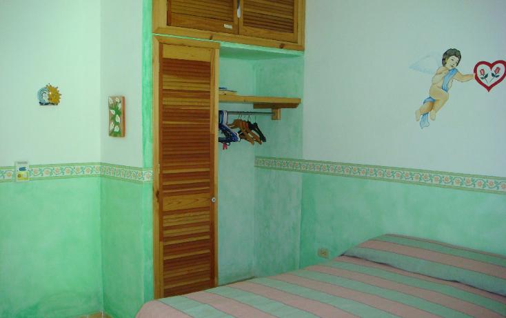Foto de casa en venta en  , tohoku, solidaridad, quintana roo, 1864422 No. 14