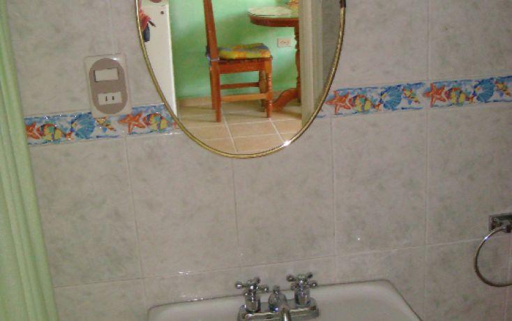 Foto de casa en venta en, tohoku, solidaridad, quintana roo, 1864422 no 15