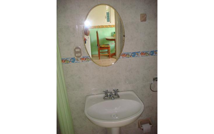 Foto de casa en venta en  , tohoku, solidaridad, quintana roo, 1864422 No. 15