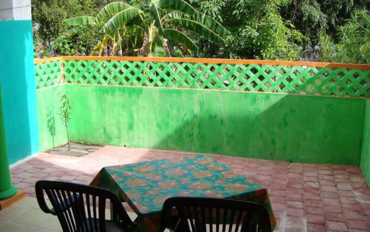 Foto de casa en venta en, tohoku, solidaridad, quintana roo, 1864422 no 16