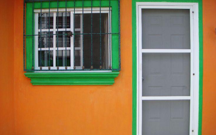 Foto de casa en venta en, tohoku, solidaridad, quintana roo, 1864422 no 17