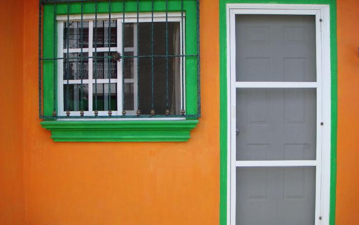 Foto de casa en venta en  , tohoku, solidaridad, quintana roo, 1864422 No. 17