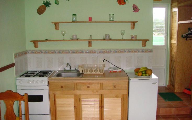 Foto de casa en venta en  , tohoku, solidaridad, quintana roo, 1864422 No. 18
