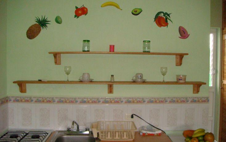 Foto de casa en venta en, tohoku, solidaridad, quintana roo, 1864422 no 20