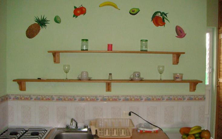 Foto de casa en venta en  , tohoku, solidaridad, quintana roo, 1864422 No. 20