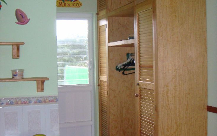 Foto de casa en venta en, tohoku, solidaridad, quintana roo, 1864422 no 21
