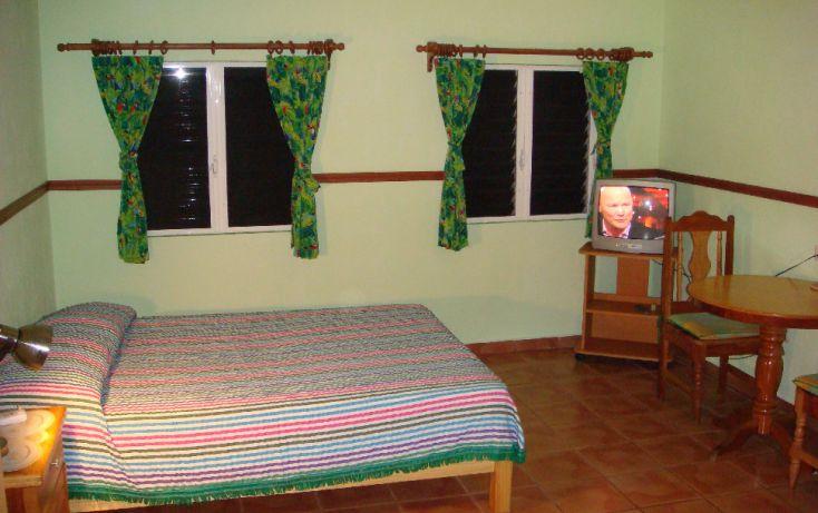 Foto de casa en venta en, tohoku, solidaridad, quintana roo, 1864422 no 22