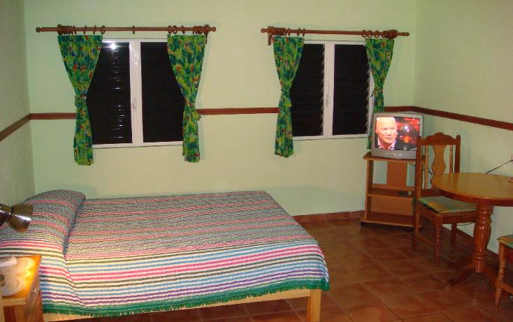 Foto de casa en venta en  , tohoku, solidaridad, quintana roo, 1864422 No. 22