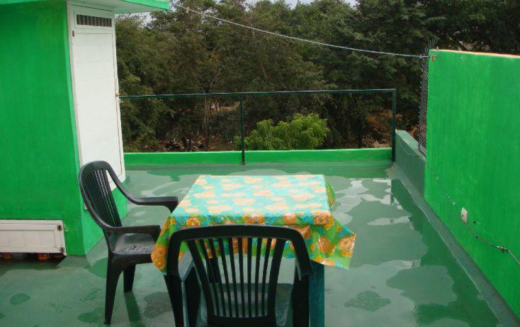 Foto de casa en venta en, tohoku, solidaridad, quintana roo, 1864422 no 26