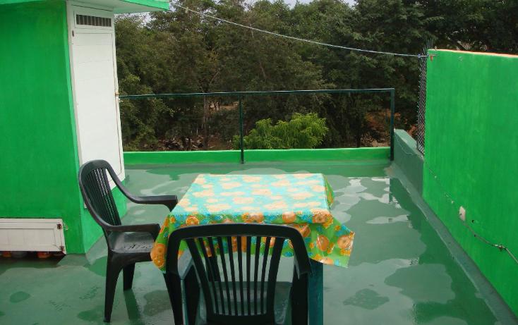 Foto de casa en venta en  , tohoku, solidaridad, quintana roo, 1864422 No. 26