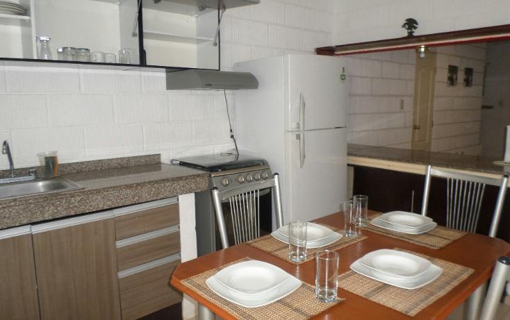 Foto de casa en renta en  , tohoku, solidaridad, quintana roo, 940467 No. 01