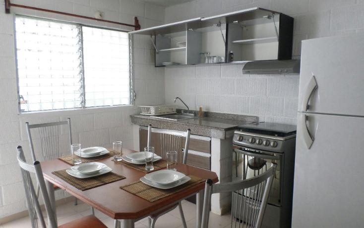 Foto de casa en renta en  , tohoku, solidaridad, quintana roo, 940467 No. 02