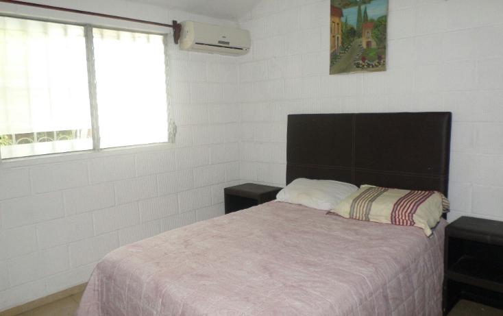 Foto de casa en renta en  , tohoku, solidaridad, quintana roo, 940467 No. 04